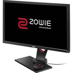 Melhor-monitor-gamer-ZOWIE-XL2430