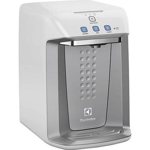 Melhor purificador de agua Electrolux PA21G