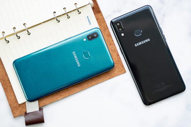 Melhores-Celulares-Samsung-galaxy-A10s