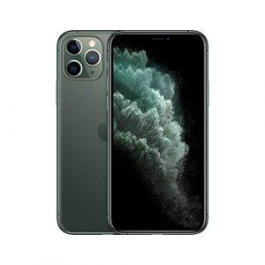Melhores Celulares para Jogos Iphone11Pro