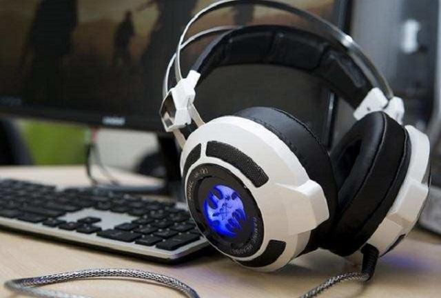 Melhores Headsets 4