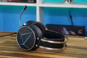 Melhores-Headsets-2020(1)