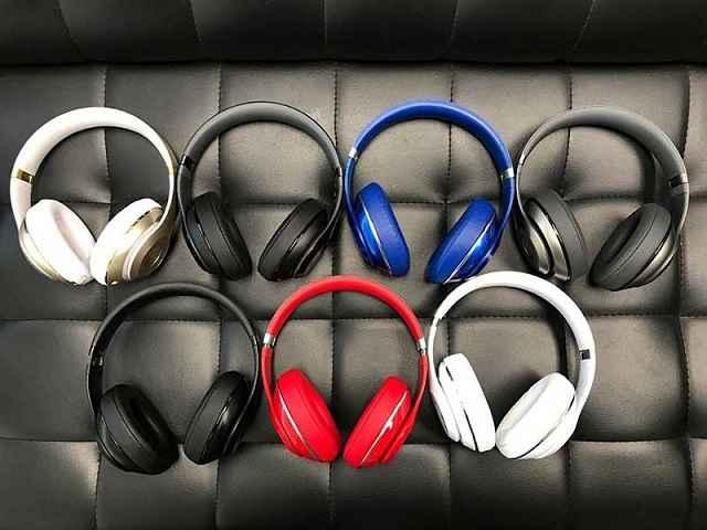 Melhores Headsets 8