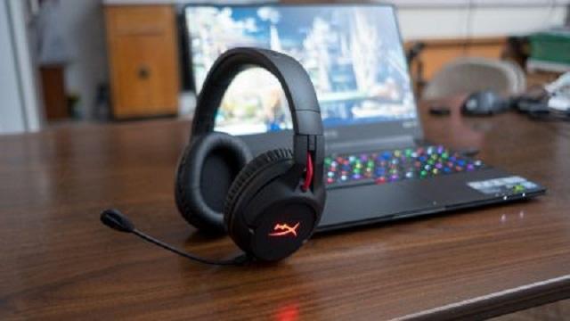 Melhores Headsets 9