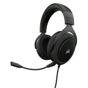 Melhores Headsets Corsair HS50