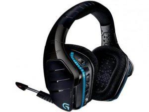 Melhores Headsets Logitech G933 Artemis Spectrum