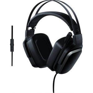 Melhores Headsets Razer Tiamat 2.2 V2