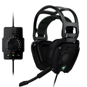 Melhores Headsets Razer Tiamat 7.1