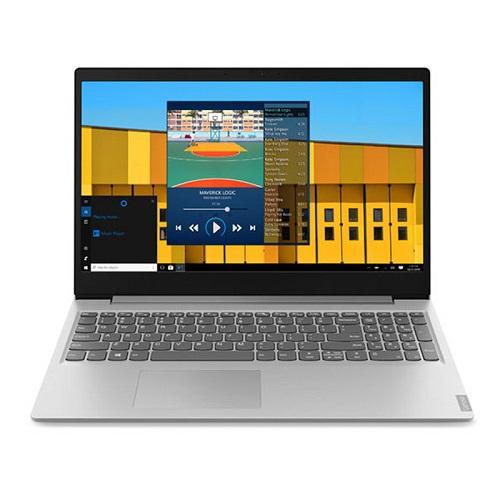 Melhores Notebooks para Jogos Lenovo Ideapad S145