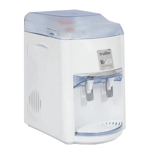 Melhores Purificador de Água : Latina PA355