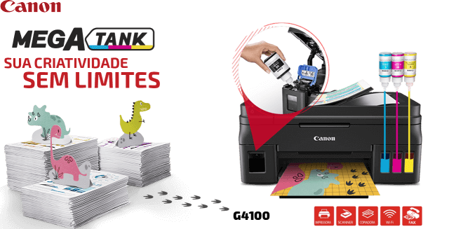melhores-impressoras-canon-mega-tank-g4100