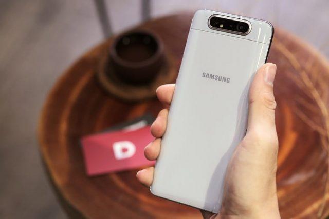 galaxy-a80-melhores-celulares-samsung