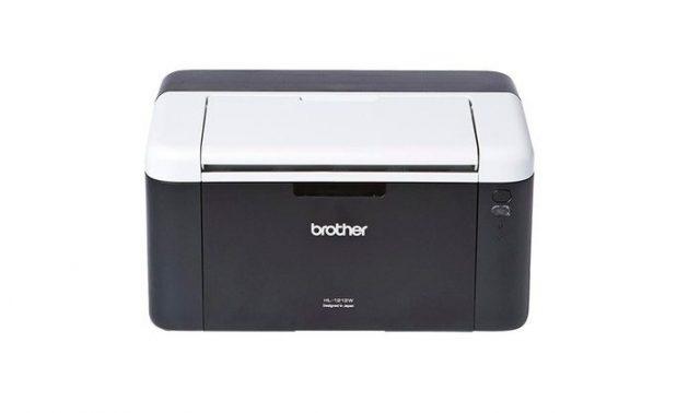 melhores impressoras brother-hl-1202