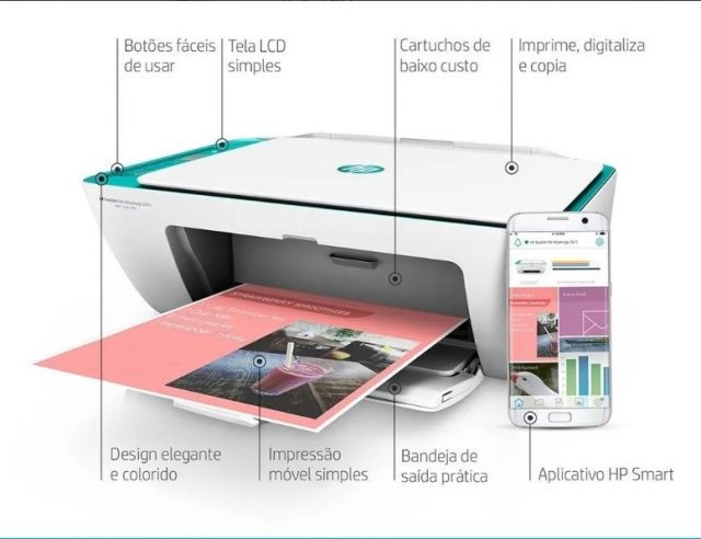 melhores-impressoras-multifuncional-hp-deskjet-ink-advantage-2676-wifi-D_NQ_NP