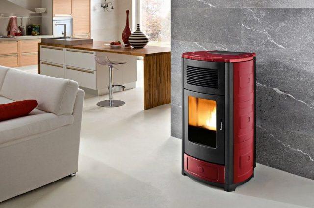 melhor aquecedor eletrico de ambiente