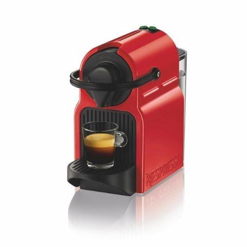 melhor cafeteira Nespresso Inissia C40