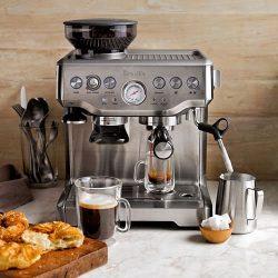 Os 10 Melhores Cafeteira para Família em 2021
