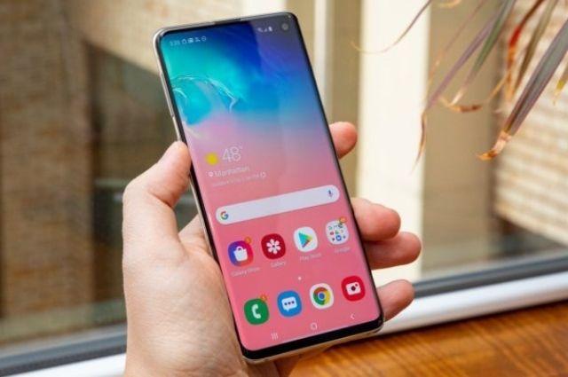 Melhores Celulares Samsung