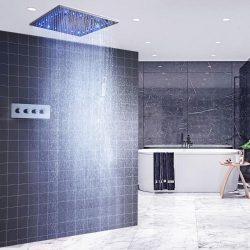 melhor chuveiro eletrico