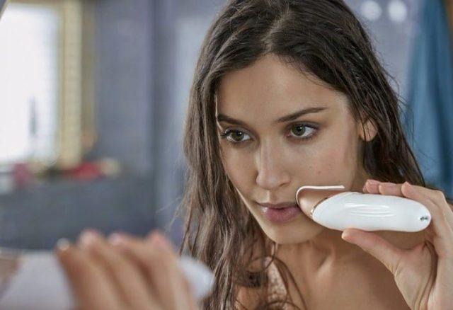 melhor depilador eletrico (3)