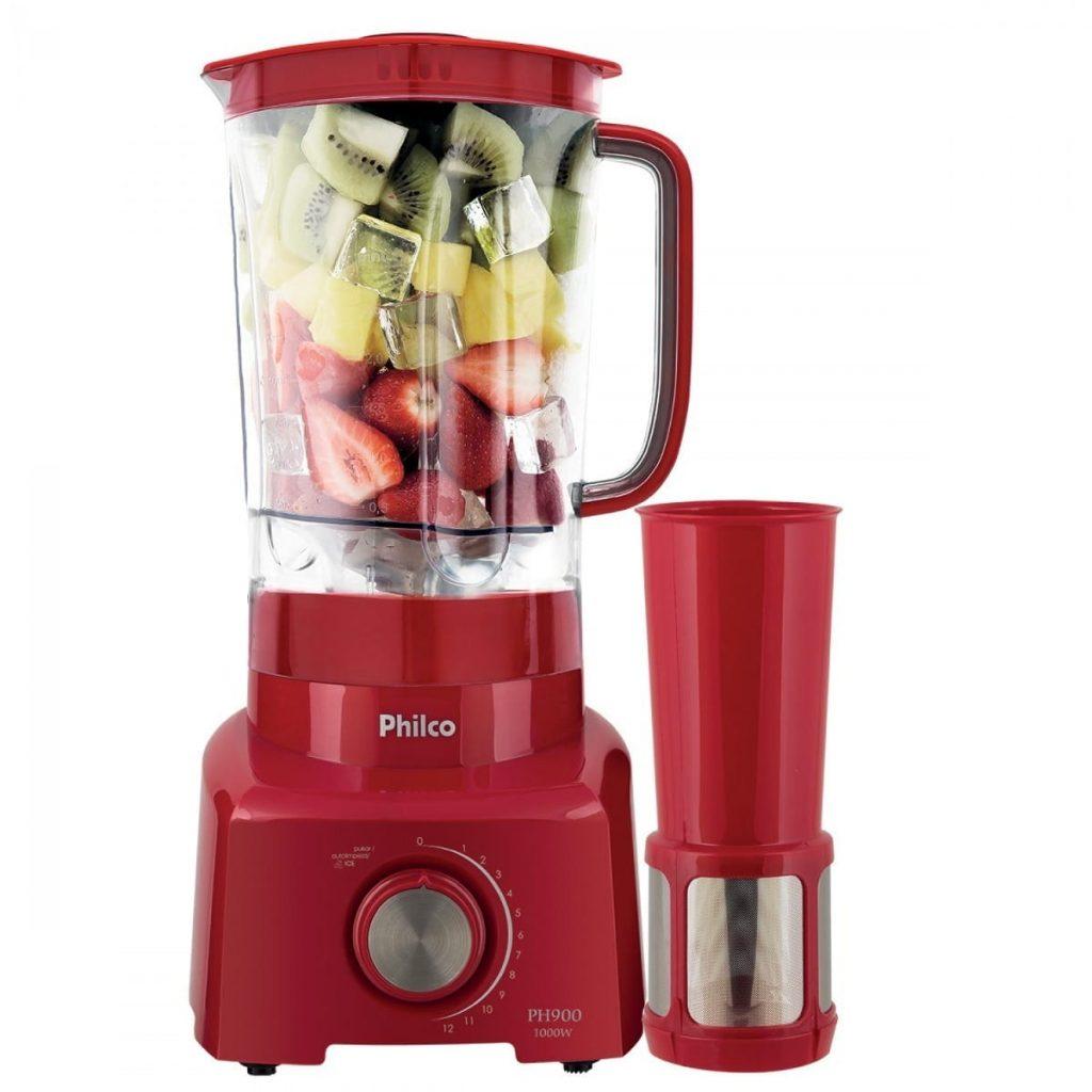 melhor-liquidificador-philco-ph900-red