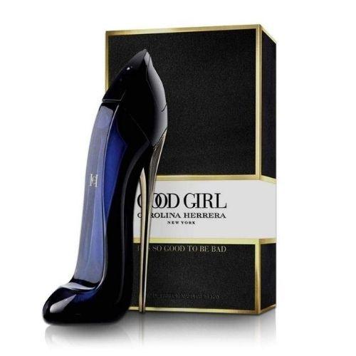 melhor perfume feminino Carolina Herrera Good Girl Eau