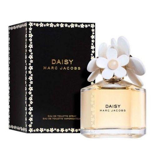 melhor perfume feminino Daisy Marc Jacobs Eau de Toilette