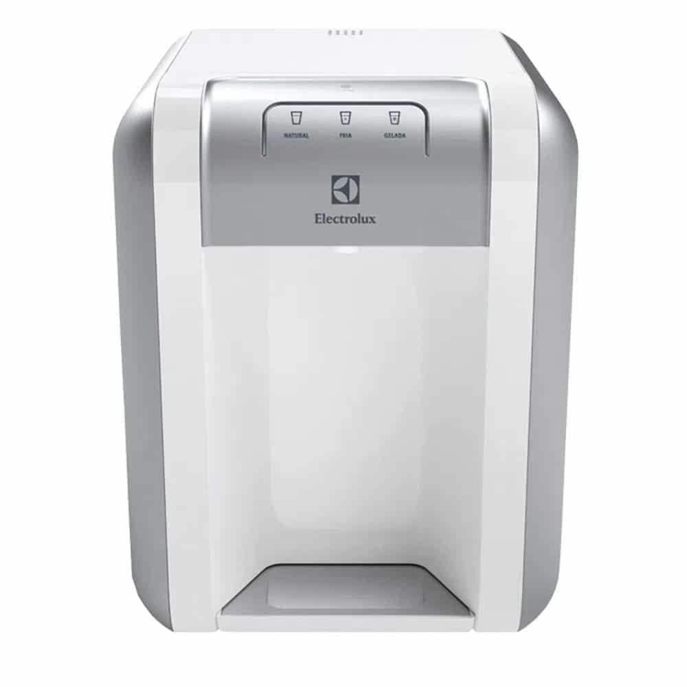 melhor purificador de agua PE11B