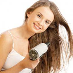 melhor-secador-de-cabelo