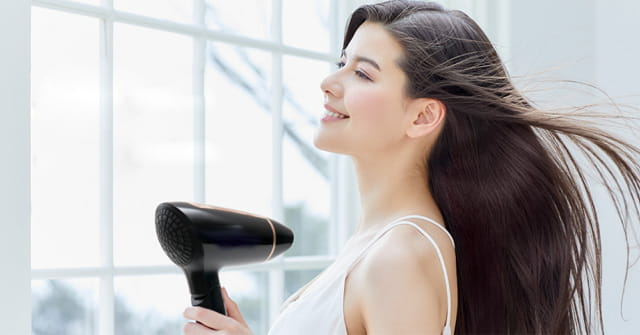 melhor-secador-de-cabelo(2)