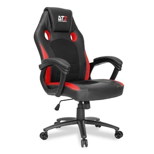 melhores cadeiras gamer DT3 Sports GT