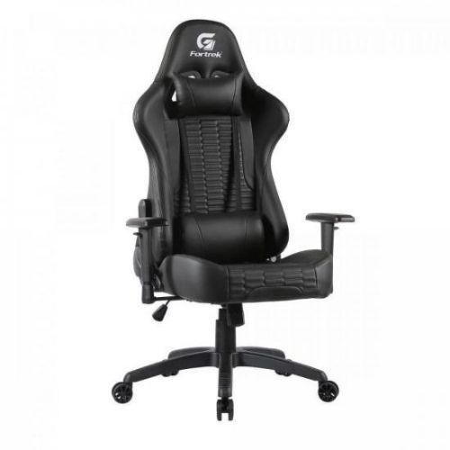Melhores Cadeiras gamer -Fortrek Cruiser