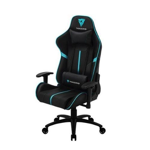 melhores cadeiras gamer ThunderX3 BC3