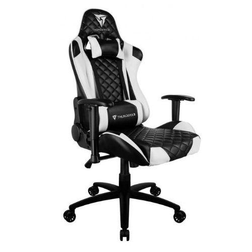 melhores cadeiras gamer ThunderX3 TGC12