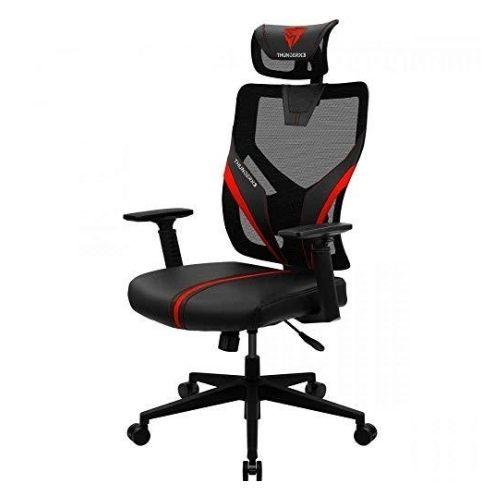 Melhores Cadeiras gamer Thunderx3 Yama1