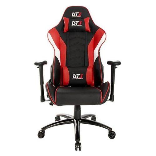 Melhores Cadeiras gamer -DT3 Sport Elise