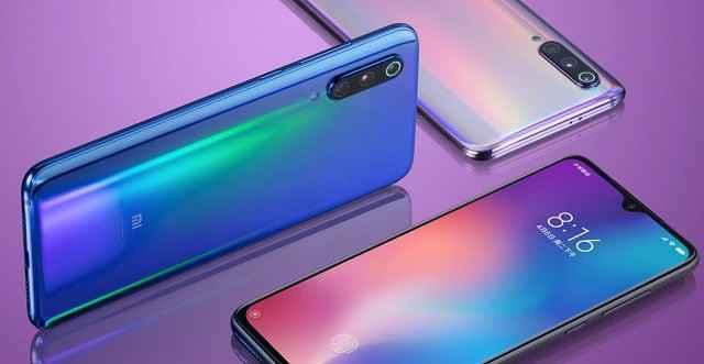 melhores celulares xiaomi 1