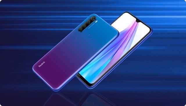 melhores celulares xiaomi 3