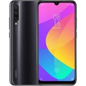 melhores celulares xiaomi Mi A3