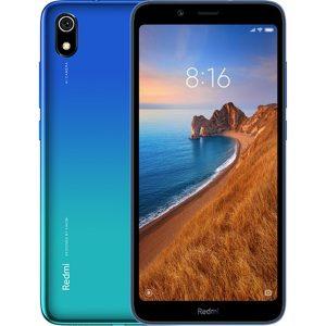 melhores-celulares xiaomi Redmi 7A