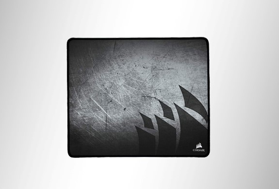 melhores mouse pads gamers Corsair MM300 Small