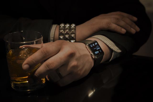 Qual o melhor smartwatch