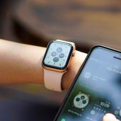 Os 10 Melhores Smartwatch para Comprar em 2021