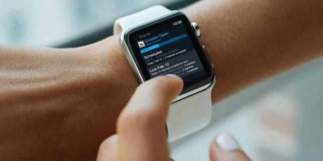 Como escolher um smartwatch