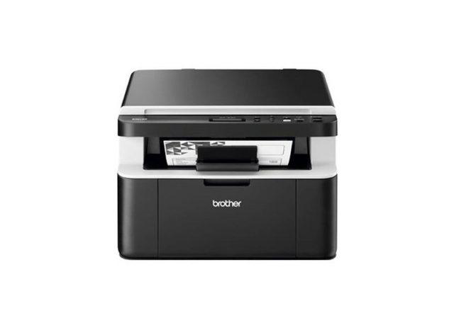 melhores-impressoras-brother-dcp-1602-laser-preto-e-branco-photo40999914-12-a-39