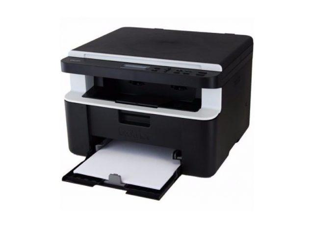 melhores-impressoras-brother-dcp-1602-laser