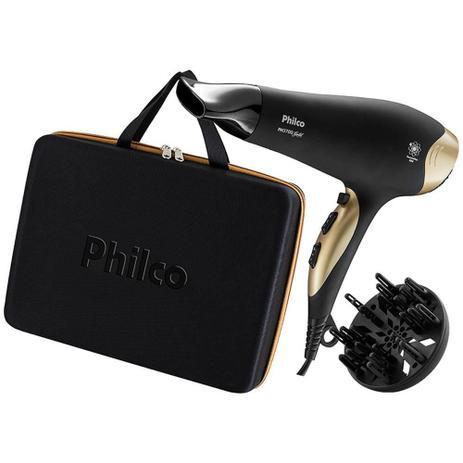 philco-golden-star-melhor-secador-de-cabelo