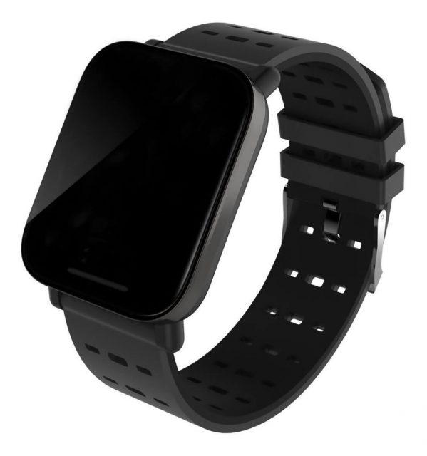 melhores smartwatch baratos