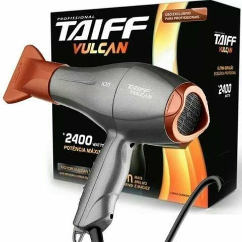 secador-de-cabelo-taiff-vulcan-2400w-profissional-127v