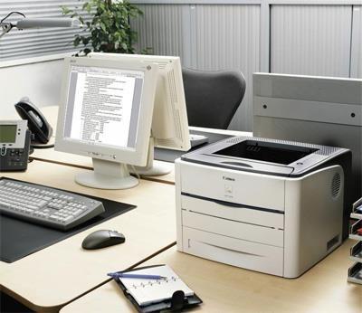 melhores-impressoras-epson-L220